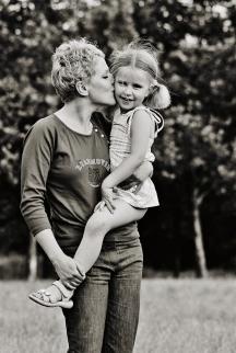 Jennifer et Juliette / 2003