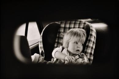 Juliette / 2000