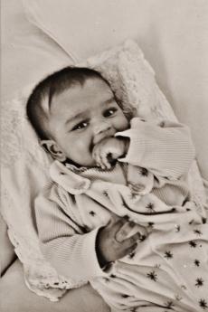 Lucas /1997