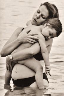 Jennifer et Thomas /1999