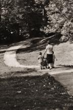 Jennifer et les enfants / 2000