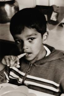 Lucas /2000