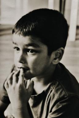 Lucas /2003