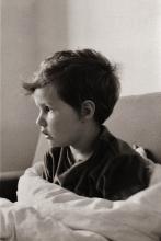Elliot /2007
