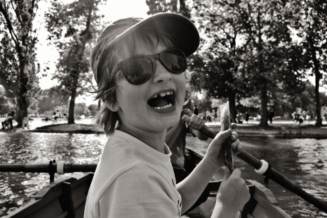 Elliot / 2011