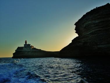 Corse /2011