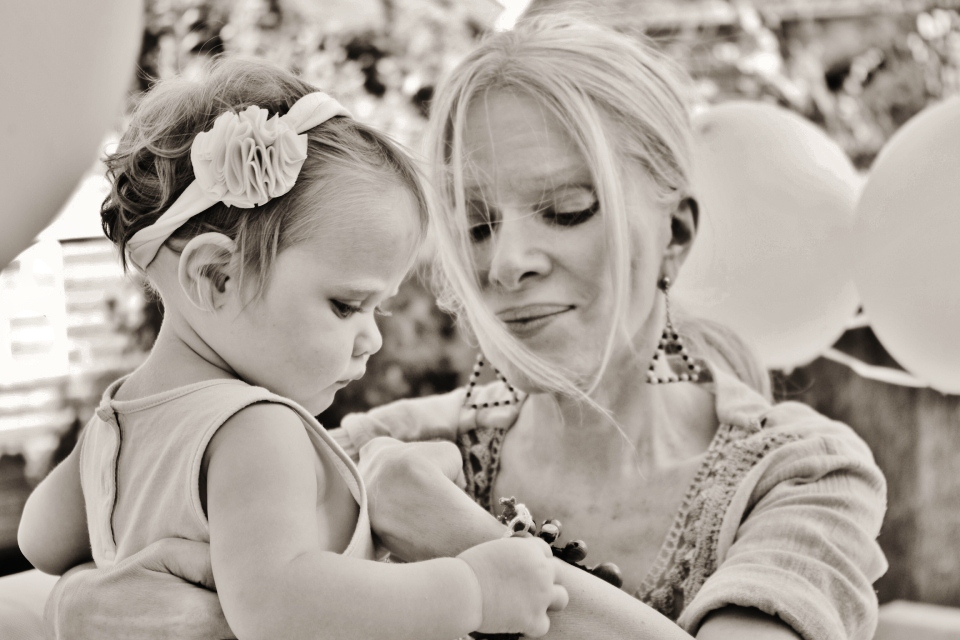 Claire et Adele / 2012
