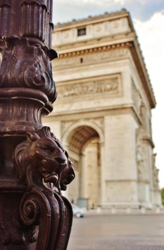 Paris VIII /2013