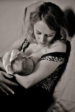 Emilie et Rosalie / 2012