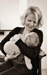 Jenifer et Adèle / 2012