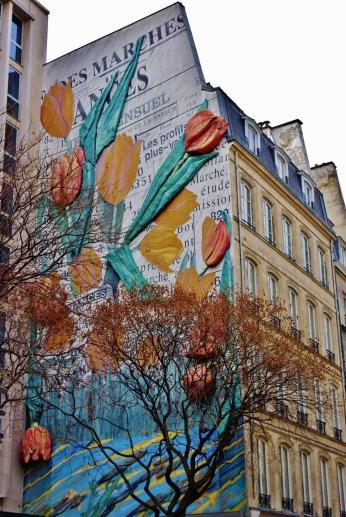 2013 / PARIS 75002