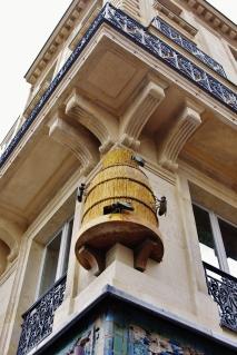 2013 / Paris 75001
