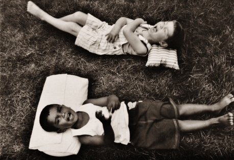 Thomas et Lucas /2000