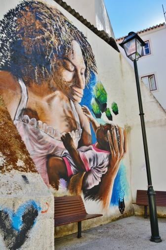Lisbonne / 2016