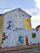 Fontenay sous bois 2015