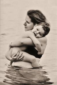 Jennifer & Thomas