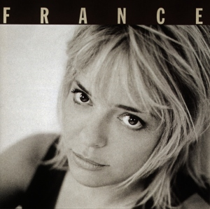 France Gall/k.Barry