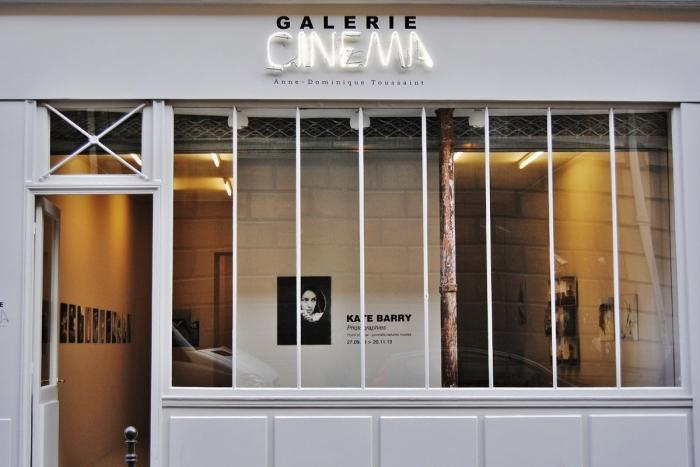 galerie-cinema-exterieur