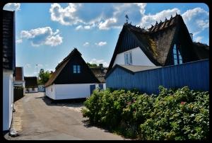Gilleleje/Danemark 2014