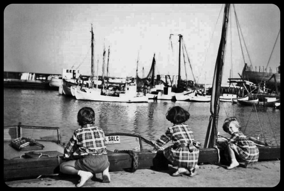 Gilleleje/Danemark