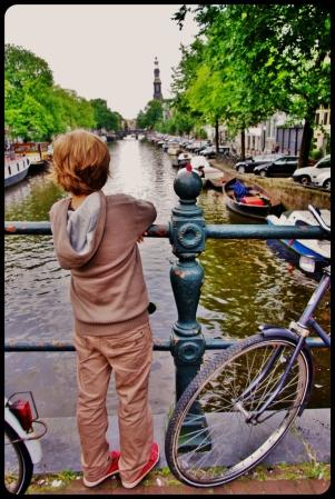 Amsterdam 2012