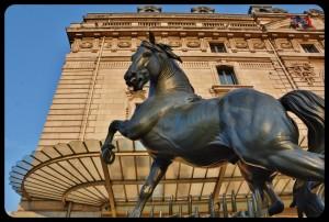 Musée d'Orsay / Pierre Louis Rouillard