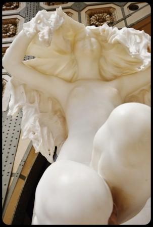 Musée d'Orsay /Denys Puech
