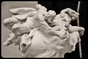 Le musée d'Orsay 2015