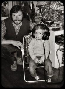 07.1979