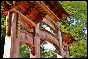 jardin d'agronomie tropicale/2015