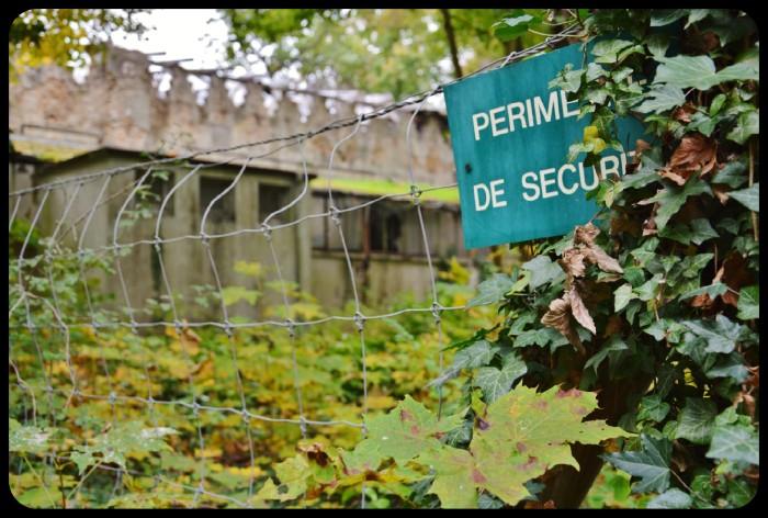 l'Ecole Nationale Supérieure d'Agronomie Coloniale
