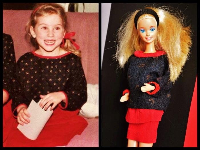 Barbara.barbie