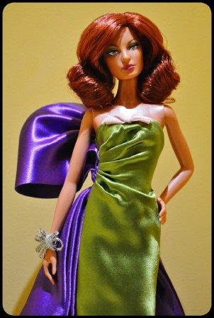 Exposition Barbie au Musée des Arts Décoratifs/2016 / barbaraeichert.com