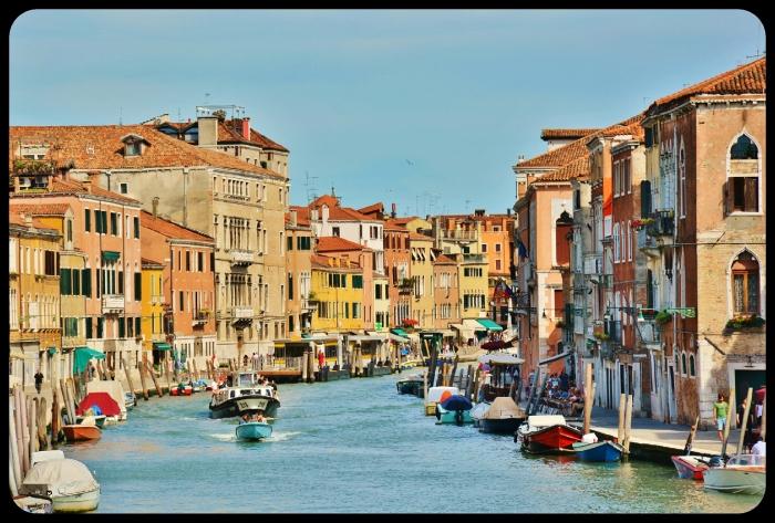 Venise juin2016