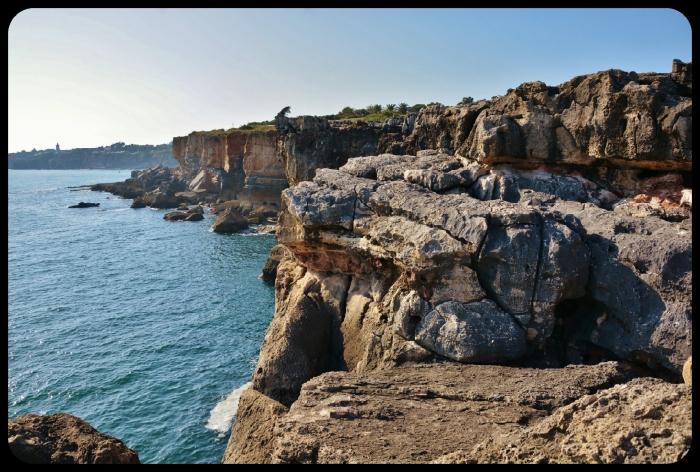Cascais / Portugal 2016