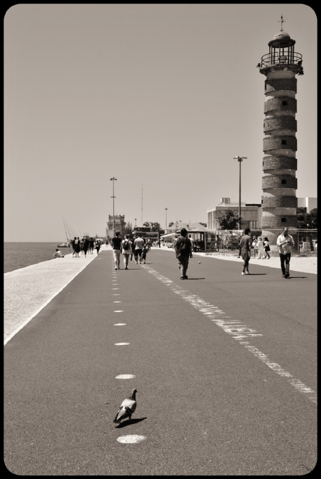 Portugal / Belém 2016