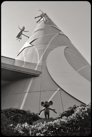 Walt Disney Studios / 2017