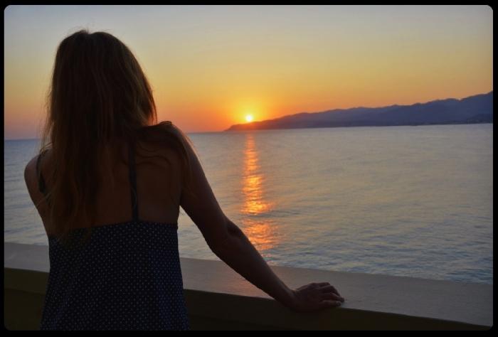 Crète 2017