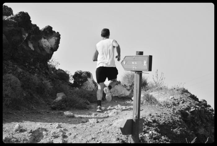 Grèce/Santorin 2017