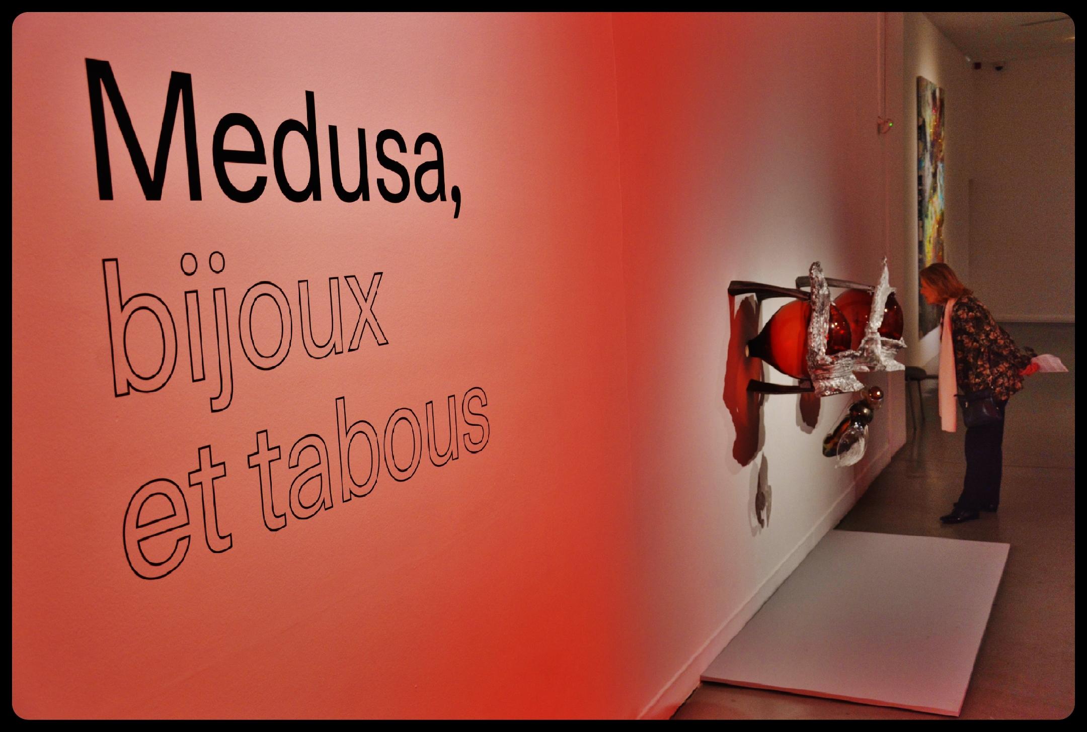 Medusa datantopinion comment faire des rencontres en ligne de travail