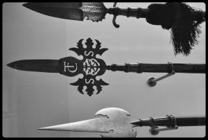 château des Comtes de Flandre 2018