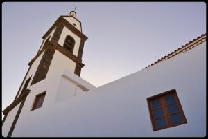 Lanzarote 08.2018